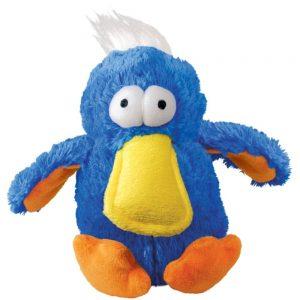 Kong Dodo